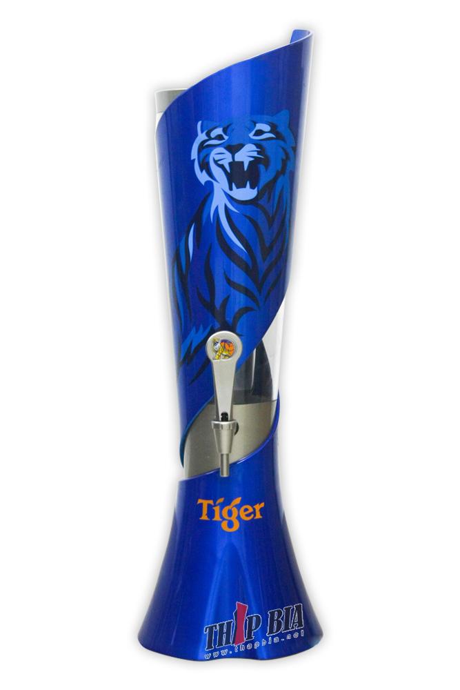 Tháp bia Tiger